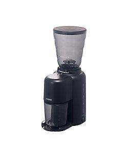 V60電動コーヒーグラインダーコンパクト
