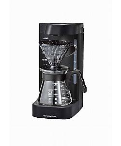 HARIO/ハリオ V60珈琲王2コーヒーメーカー
