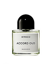EaudeParfum_ACCORDOUD