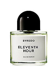 EleventhHour_EDP_100ml