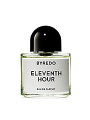 EleventhHour_EDP_50ml