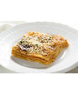 Salumeria Garibaldi/サルメリア ガリバルディ 【新宿/日本橋/銀座】ベシャメルとラグーのラザーニェ
