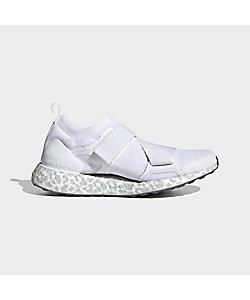 adidas by Stella McCartney(Women)/アディダスバイステラマッカートニー UltraBOOST X S. FX0855
