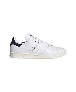 adidas Originals(Women)/アディダス オリジナルス STAN SMITH FX5521