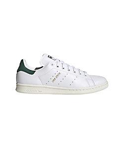 adidas Originals(Women)/アディダス オリジナルス STAN SMITH FX5522