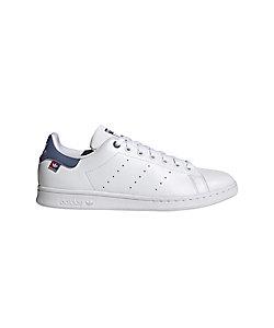 adidas Originals(Women)/アディダス オリジナルス STAN SMITH FX5548