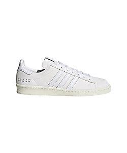 adidas Originals(Women)/アディダス オリジナルス CAMPUS 80s FY5467
