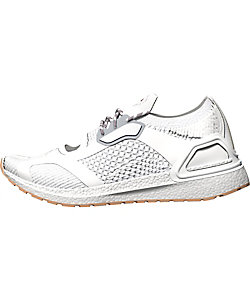 adidas by Stella McCartney(Women)/アディダスバイステラマッカートニー aSMC UltraBOOST Sandal FZ3039