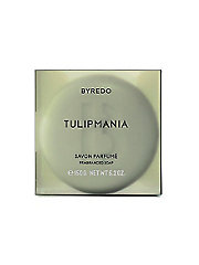 FragrancedSoap_TULIPMANIA