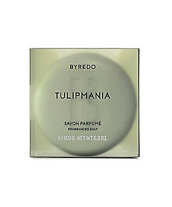 BYREDO(Women)/バイレード FragrancedSoap TULIPMANIA