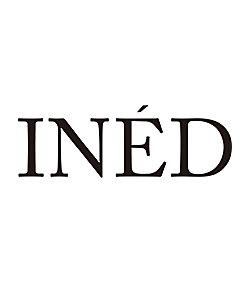 INED(Women)/イネド 2701【スペシャルパック】お楽しみ袋1万円