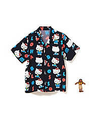 KIDS_SHIRTS_BLACK01