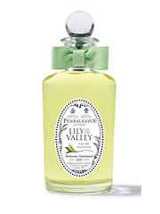 Lily_of_the_Valley_bottle_a