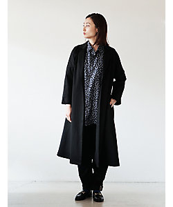 AMBIENTE(Women)/アンビエンテ <Limhome>Florence コート