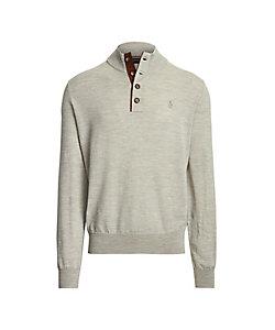 POLO GOLF/ポロ ゴルフ POLO GOLF セーター メンズ