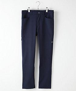 POLO GOLF/ポロ ゴルフ RLX スリム フィット ウォーターレペレント パンツ メンズ