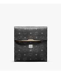 POUCH ONE SIZE MCM BY PHENOMENON