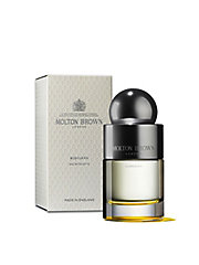 NMN027_uk_50ml-Bushukan-Eau-de-Toilette_image_01-2