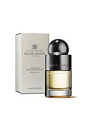 NMN081_uk_50ml-Mesmerising-Oudh-Accord-Eau-de-Toil