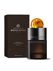 NMR081_uk_100ml-Mesmerising-Oudh-Accord-Eau-de-Par