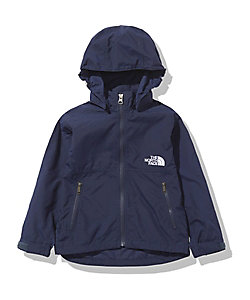 THE NORTH FACE(Men/Baby&Kids)/ザ・ノース・フェイス COMPACT JACKET