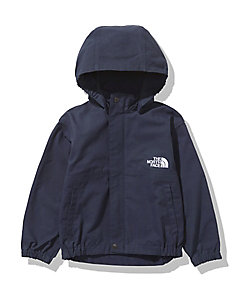 THE NORTH FACE(Men/Baby&Kids)/ザ・ノース・フェイス Firefly Jacket