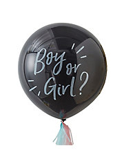 OB-115_Gender_Reveal_Balloon_Kit_V2-Cut_Out