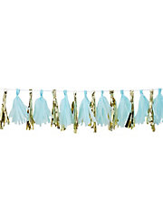 OB-118_Blue_and_Gold_Tassel_Garland-Cut_Out