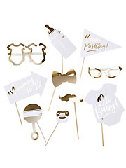 OB-122_Oh_Baby_Photo_Booth_Props-Cut_OutV2