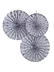 PM-191-Silver_Fan_Decorations-Cut_Out