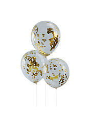 PM-196-Gold_Confetti_Balloons-Cut_Out
