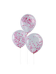 PM-198-Pink_Confetti_Balloons-Cut_Out
