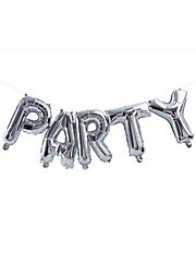 PM-214-Silver_Party_Balloon_Bunting-Cut_Out