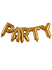 PM-215-Gold_Party_Balloon_Bunting-Cut_Out