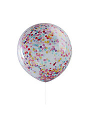 PM-218-Giant_Colourful_Confetti_Balloons-Cut_Out