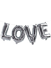 PM-248_Silver_Love_Balloon-Cut_Out