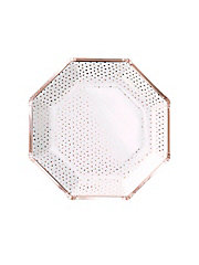PM-326_Rose_Gold_Spotty_Plate-Cut_Out
