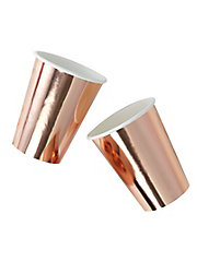PM-327_Rose_Gold_Cups-Cut_Out