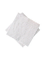 PM-328_Rose_Gold_Spotty_Napkins-Cut_Out