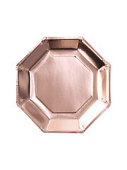 PM-361_Rose_Gold_Plate-Cut_Out