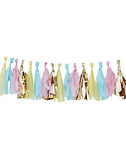 PM-407_Pastel_&_Gold_Tassel_Garland-Cut_Out