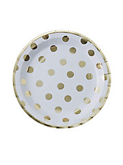 PM-901_Paper_Plate_Polka_Dot_Cut_Out_