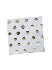 PM-907_Napkins_Polka_Dot_Cut_Out