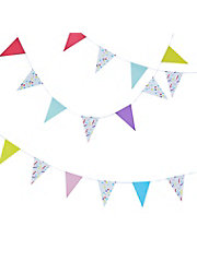 PM-911_Bunting_Mini_Sprinkles_Cut_Out