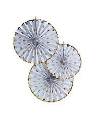 PM-937_Fan_Decorations_Polka_Dot_cut_out