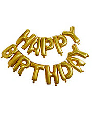 PM-956_Happy_Birthday_Balloon_Bunting-Gold_cut_out