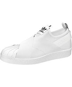 adidas Originals(Women)/アディダス オリジナルス スニーカー