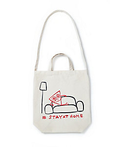 Stayathome Shopper