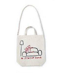 Stayathome Shopper