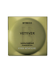 Soap_Vetyver